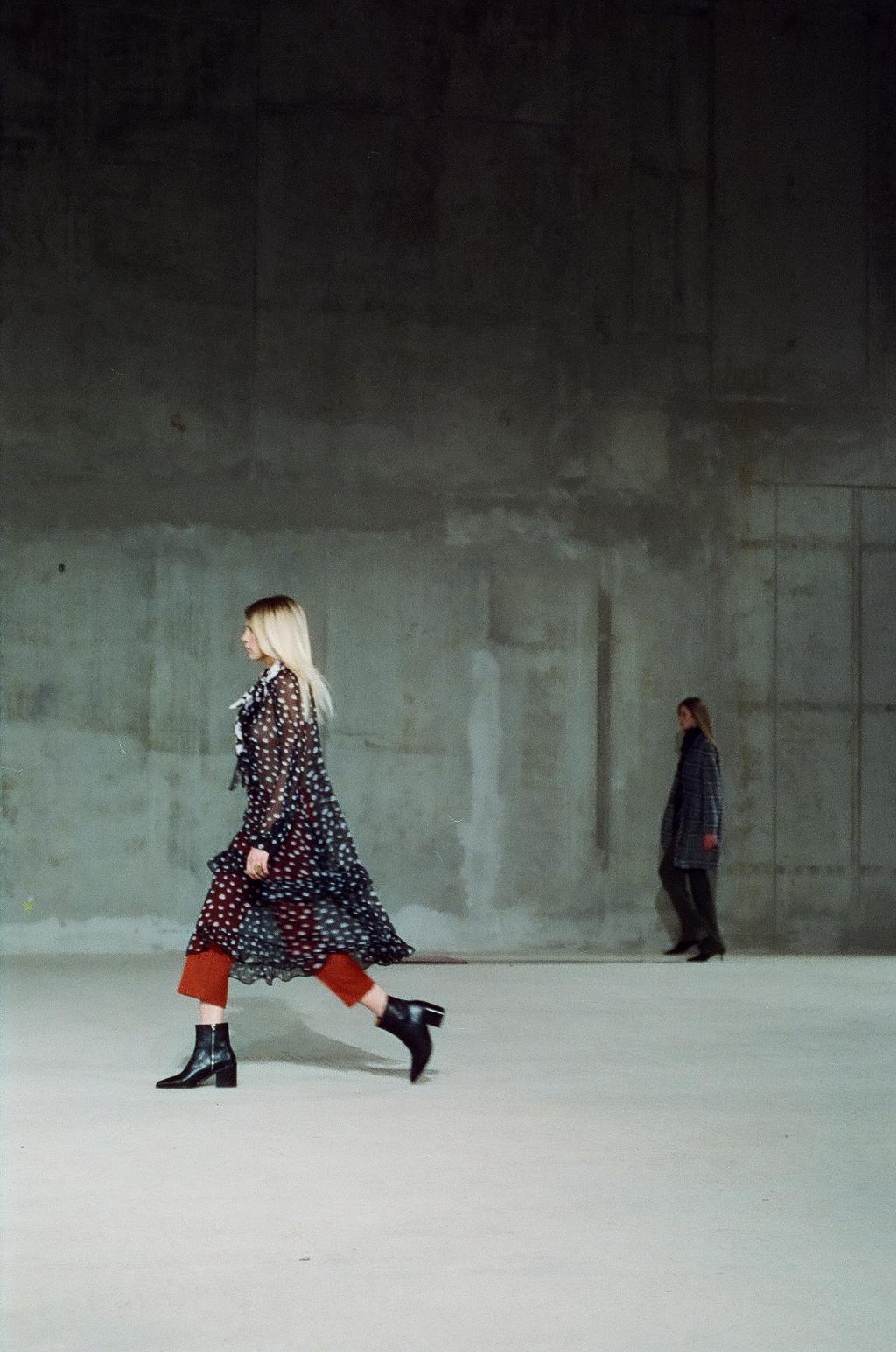 honigschreck_ honigstein _ fashionweek _ odeeh (32).jpg