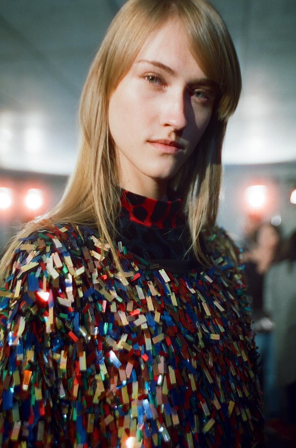 honigschreck _ honigstein _ fashionweek_ odeeh (7).jpg
