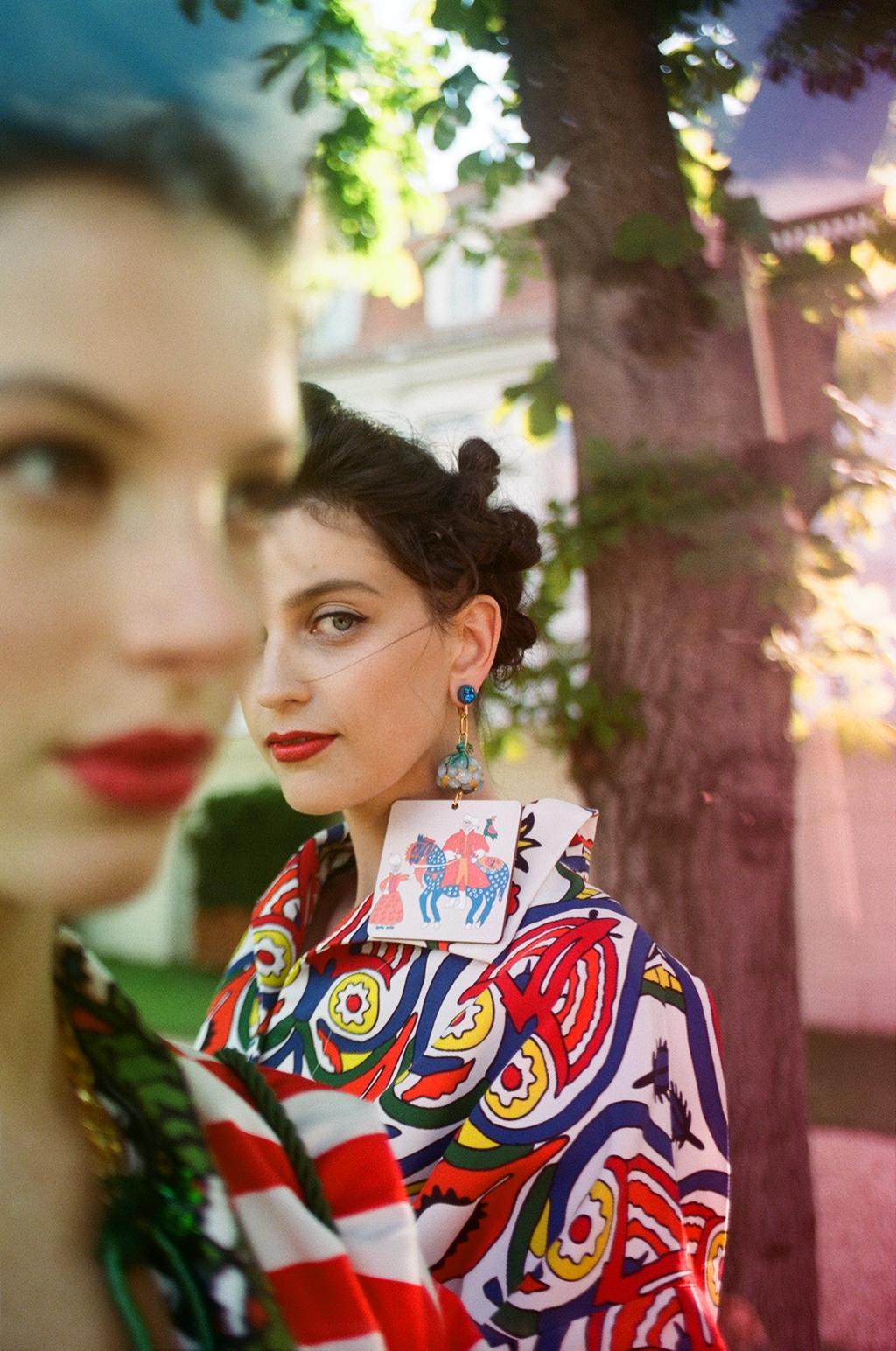 Rianna&Nina_Honigschreck_Detlefhonigstein (11).jpg