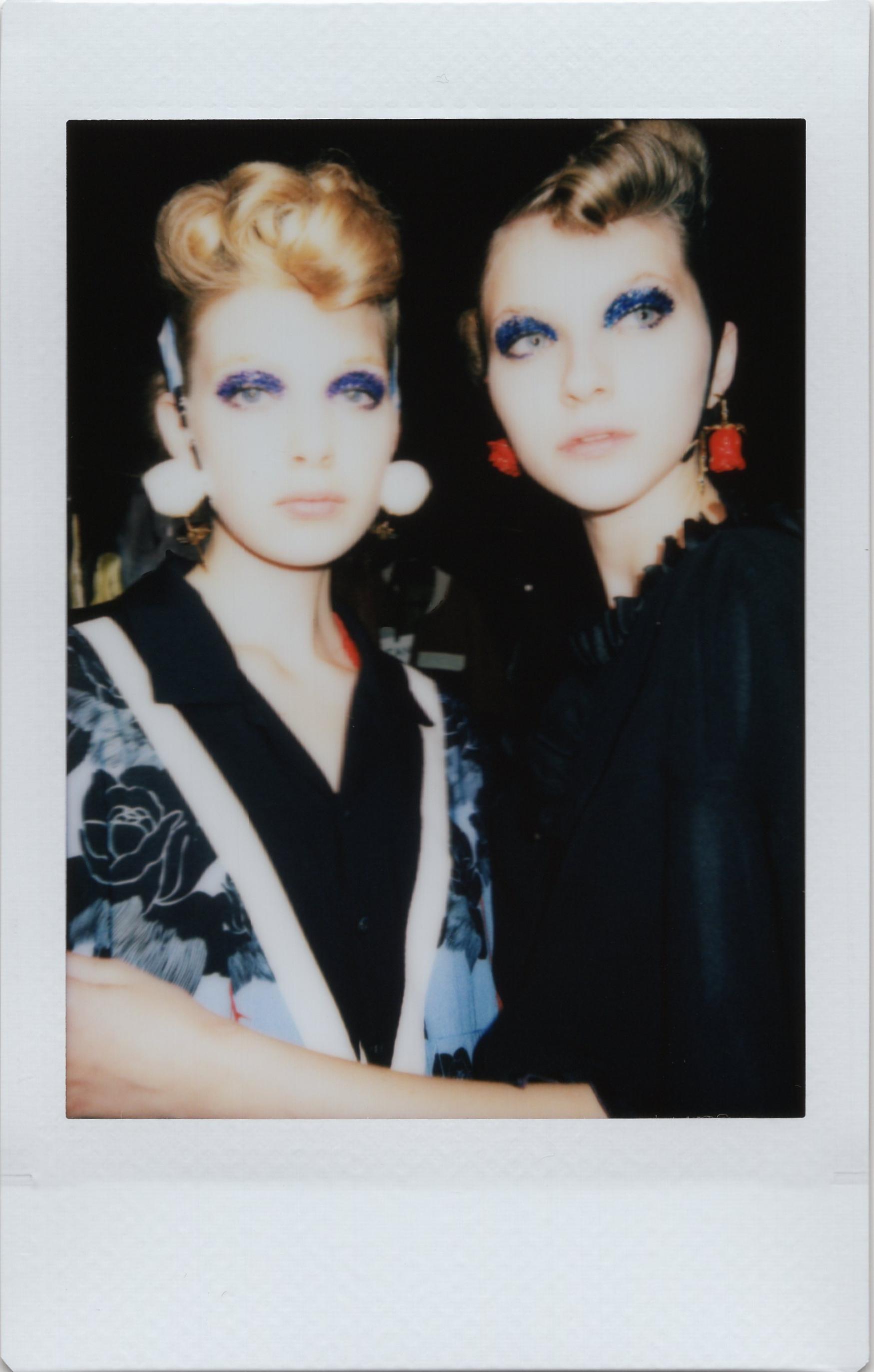 Undercover_Honigschreck_Backstage_Polaroid_1.jpg