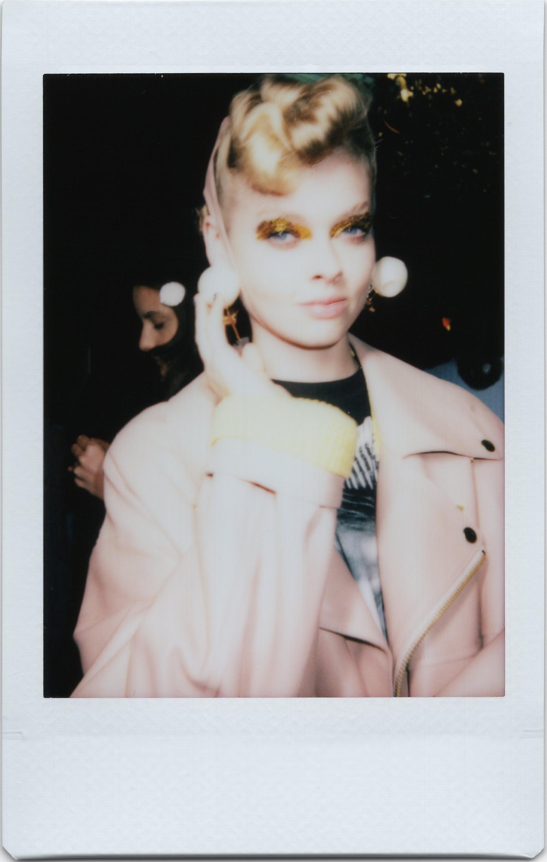 Undercover_Honigschreck_Backstage_Polaroid_4.jpg