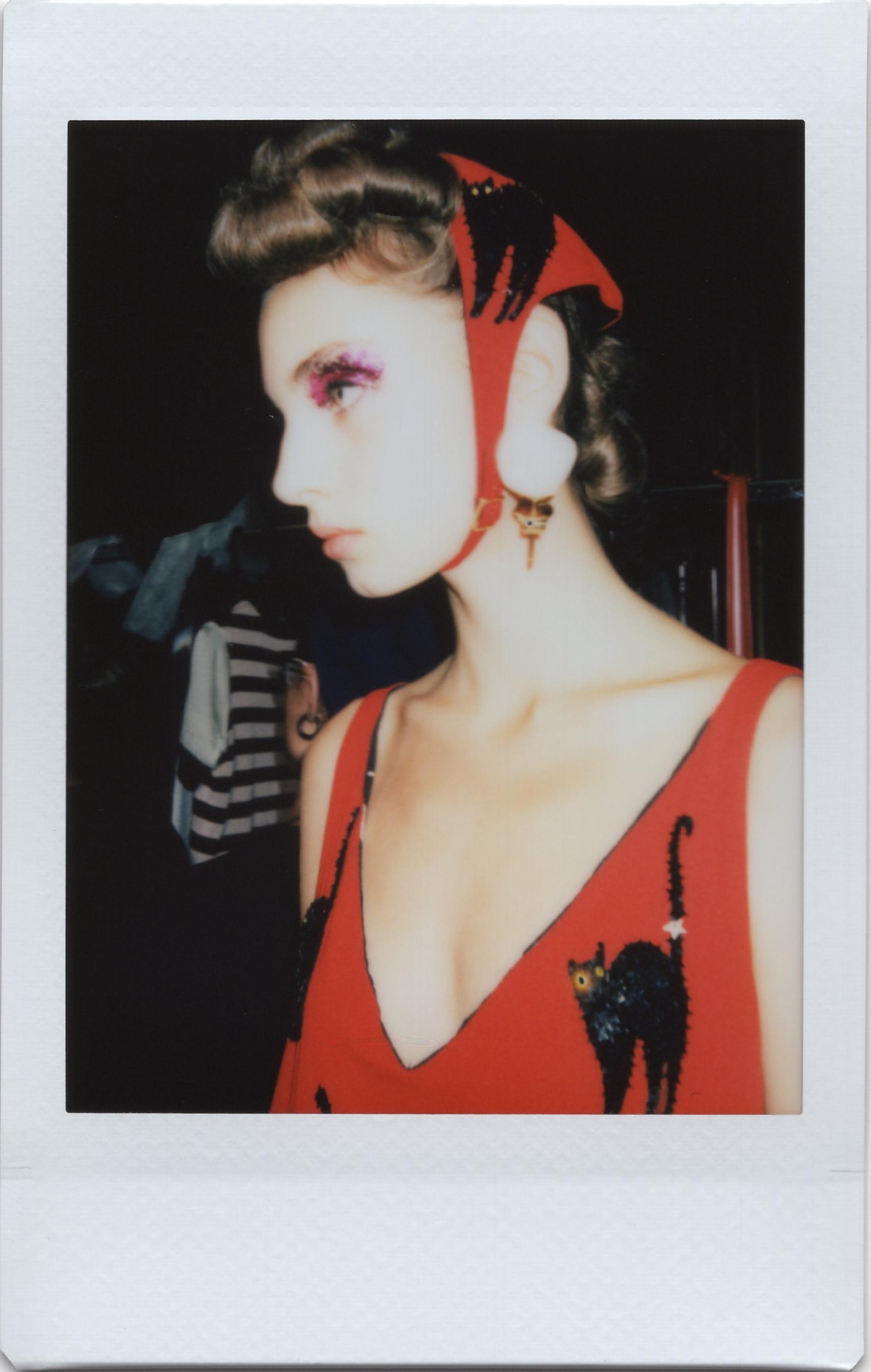Undercover_Honigschreck_Backstage_Polaroid_8.jpg