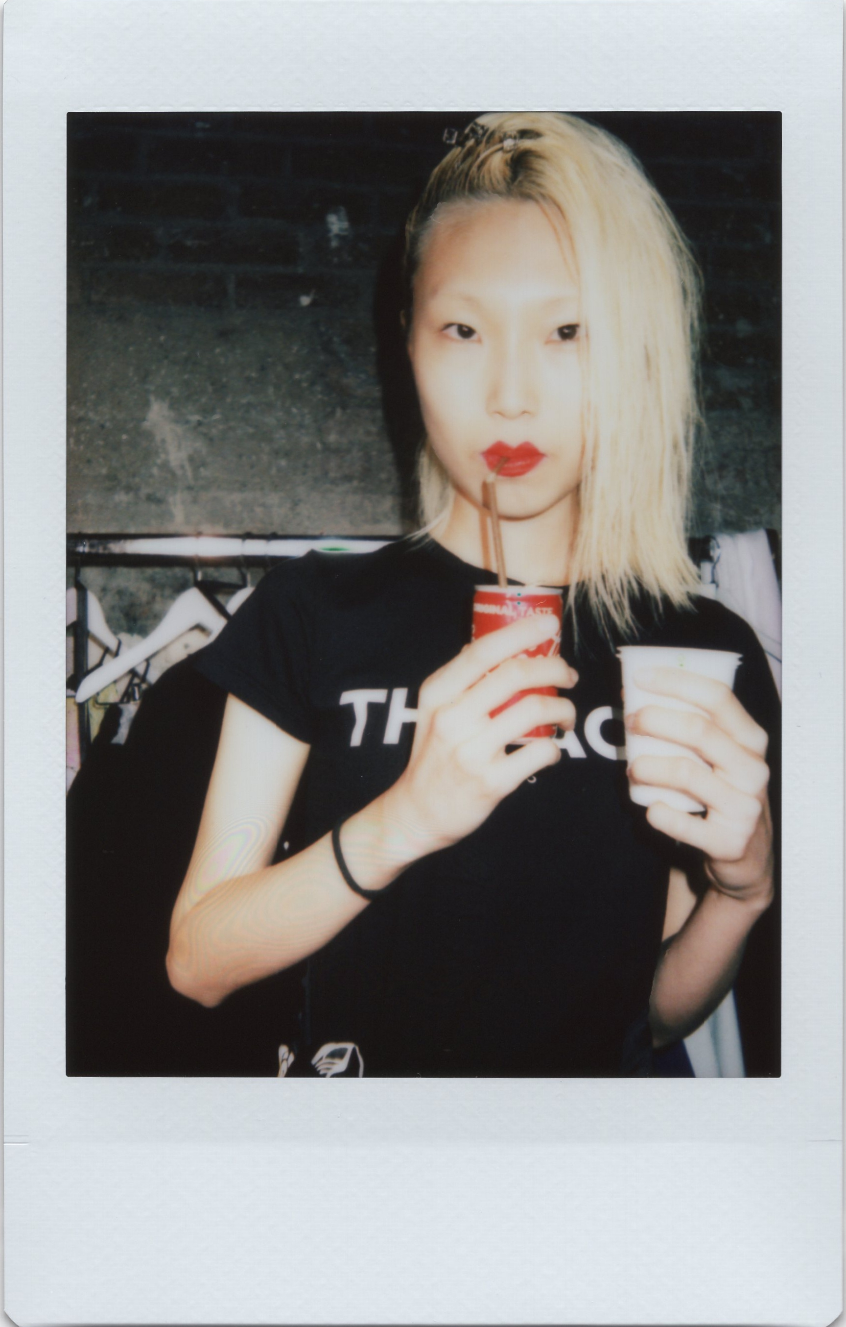 Mashama_Honigschreck_Backstage_Polaroid_1.jpg