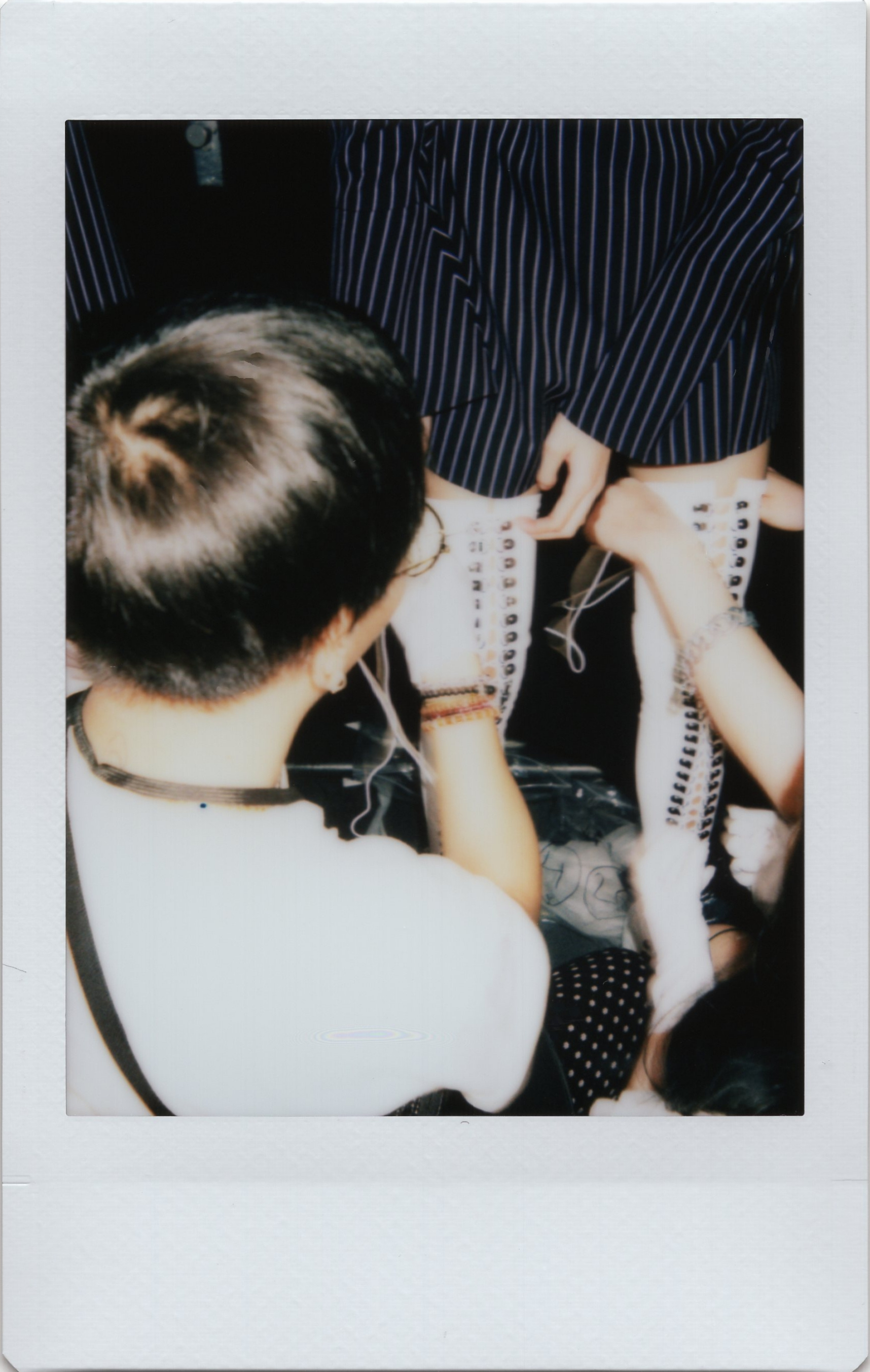 Mashama_Honigschreck_Backstage_Polaroid_6.jpg
