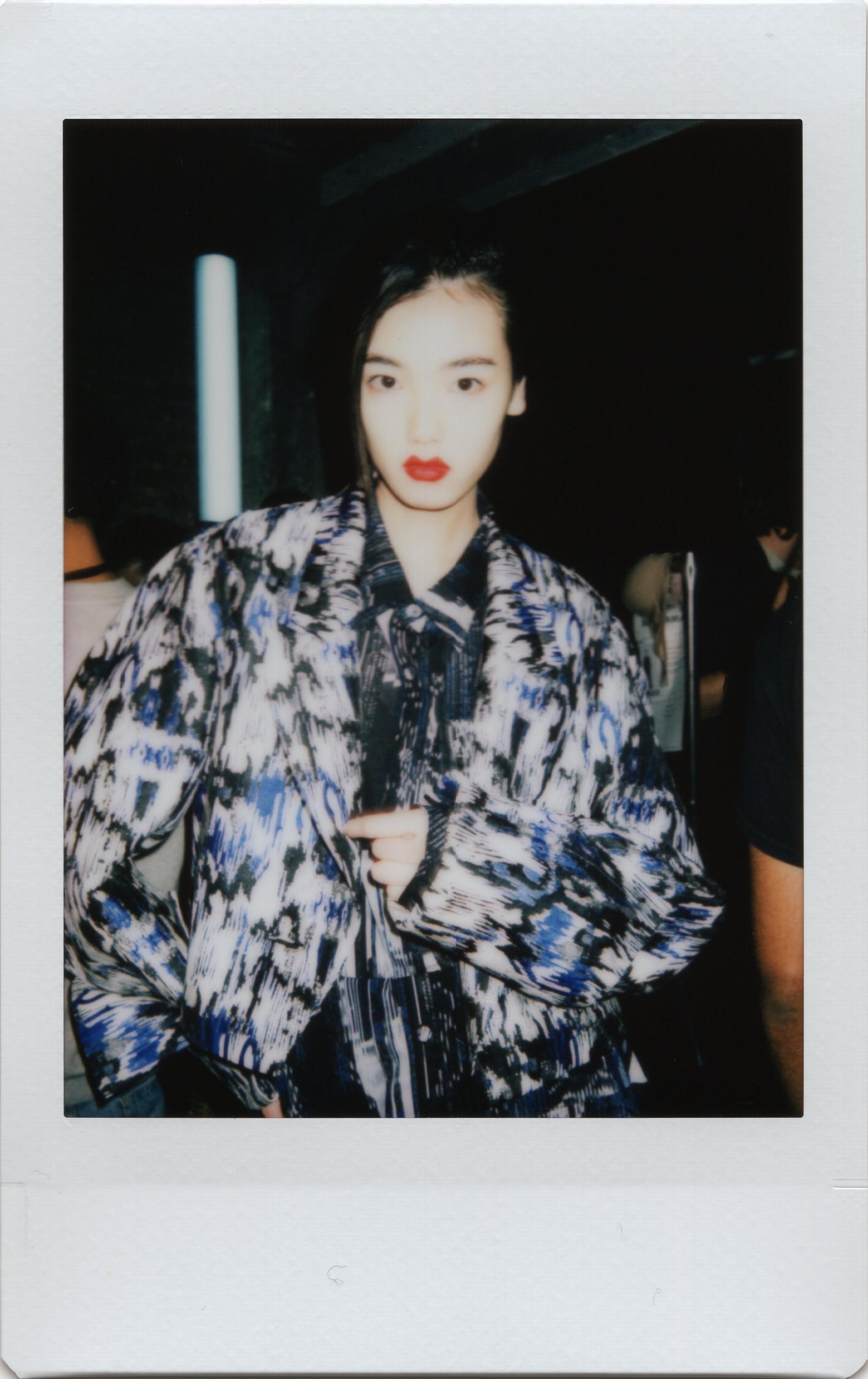 Mashama_Honigschreck_Backstage_Polaroid_8.jpg