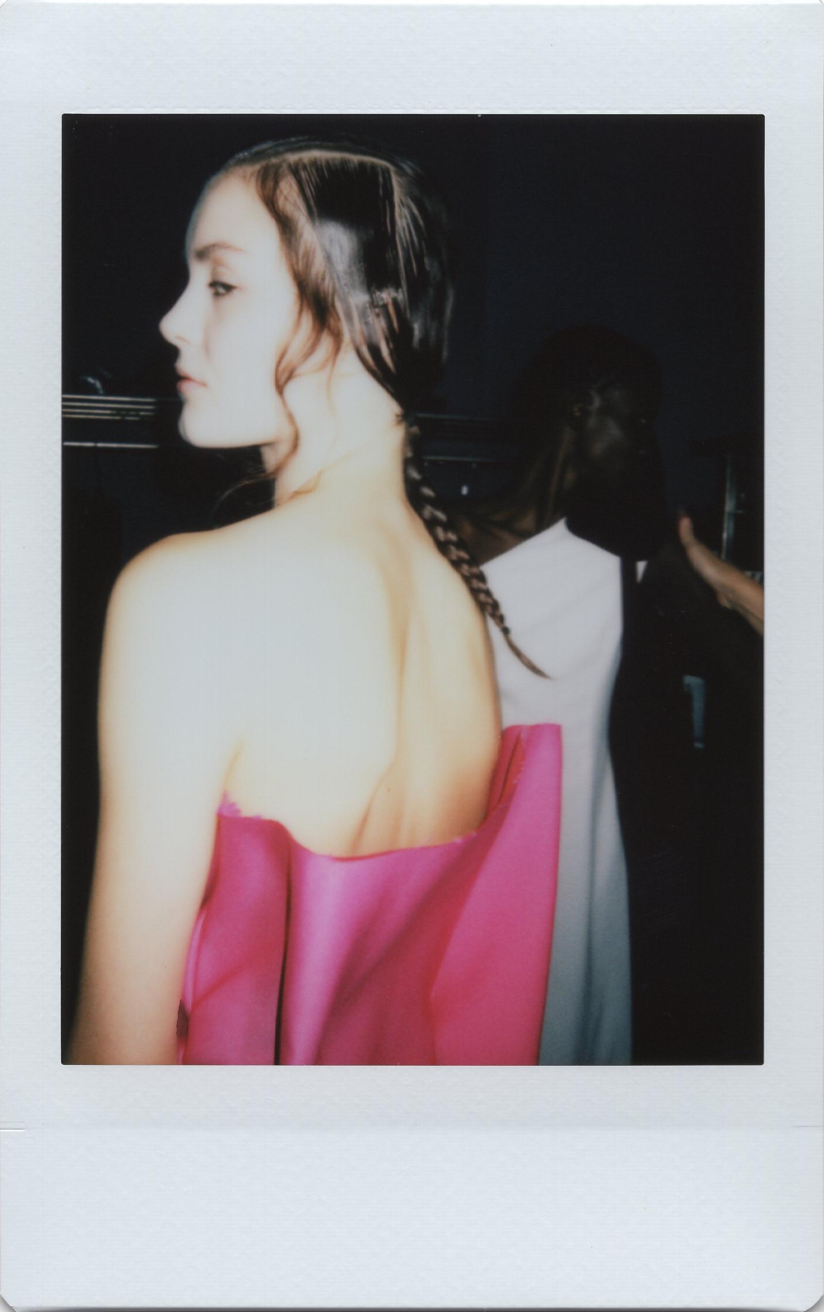 YangLi_Honigschreck_Backstage_Polaroid_1.jpg