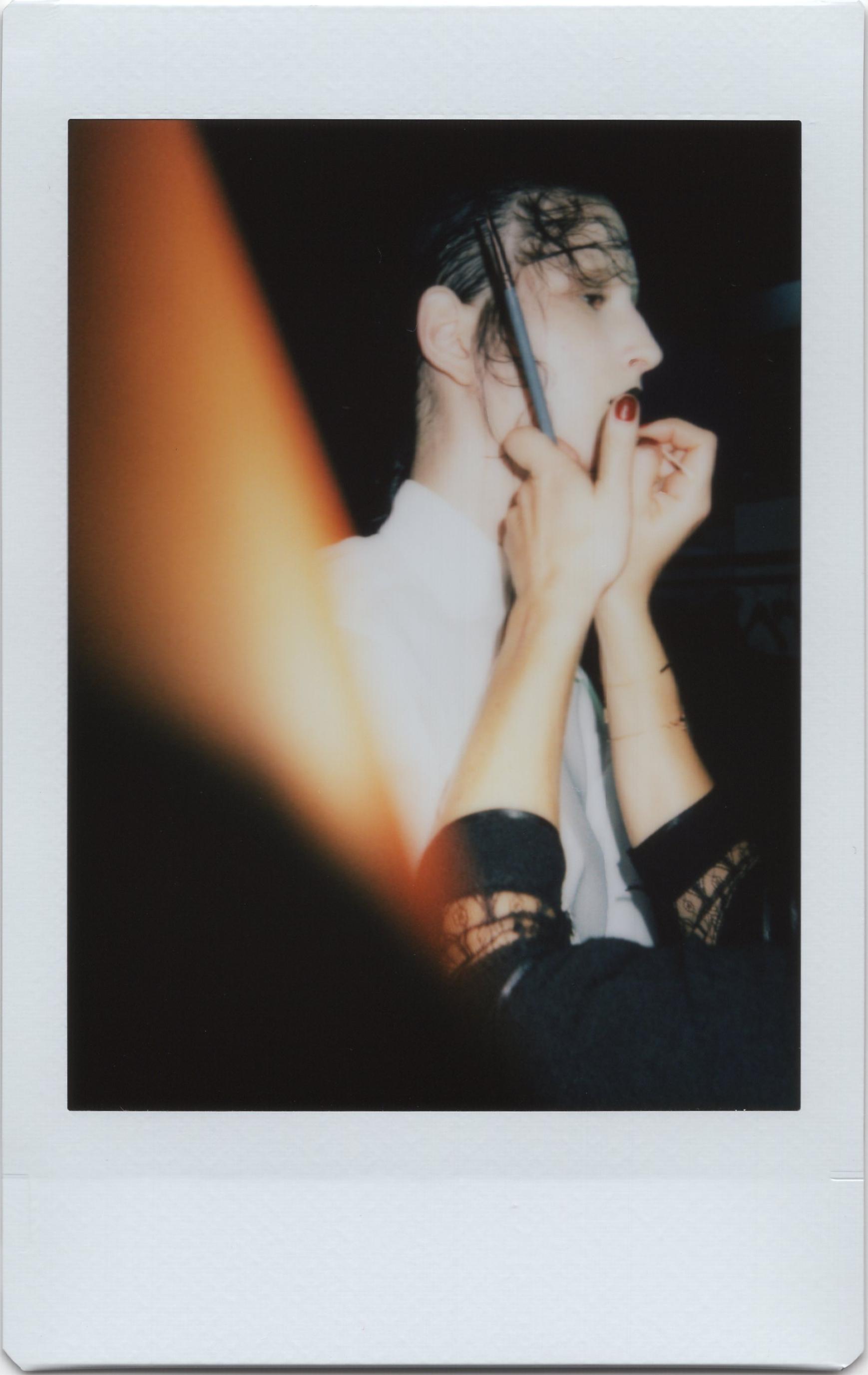 YangLi_Honigschreck_Backstage_polaroid_6.jpg