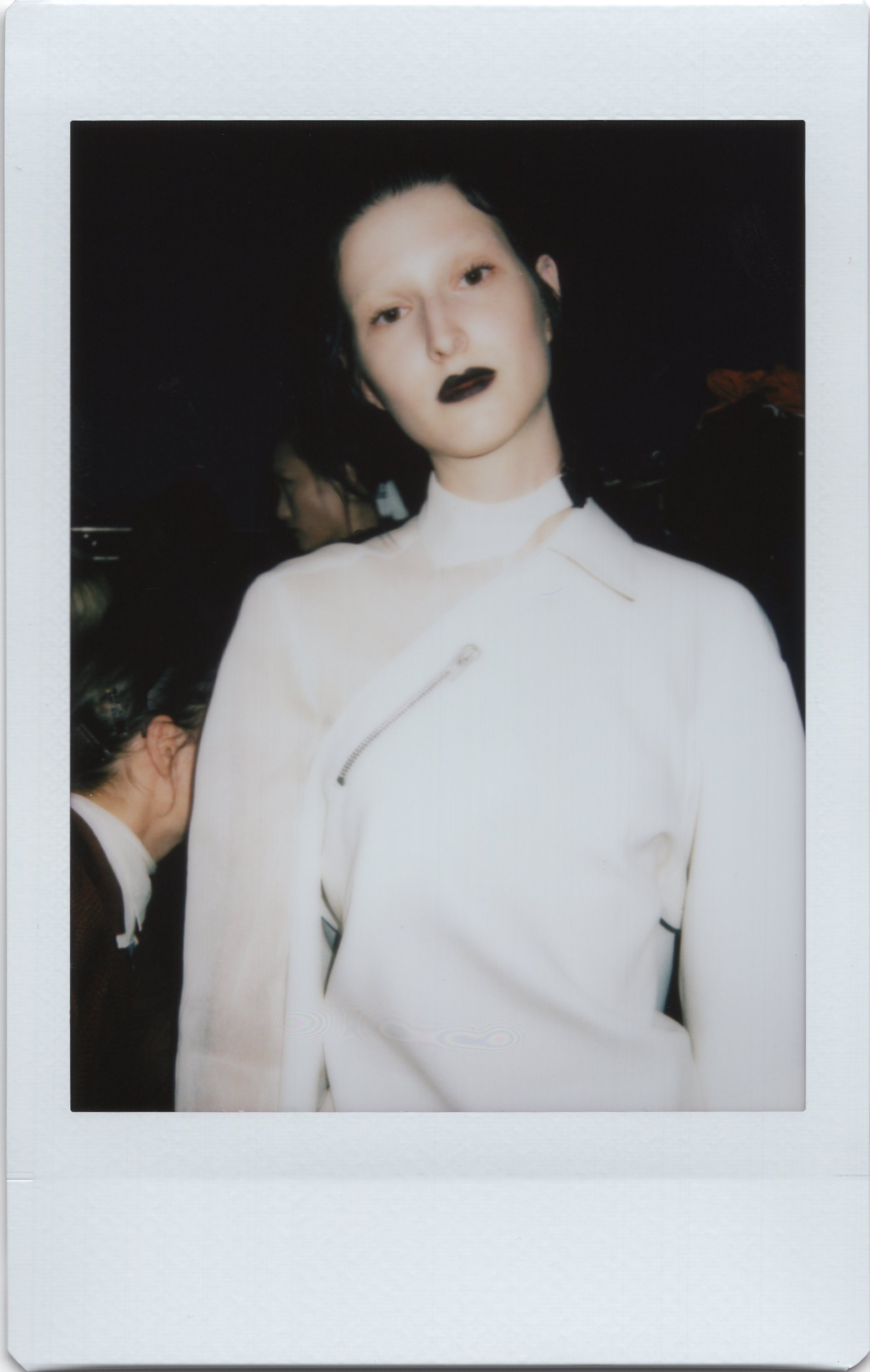 YangLi_Honigschreck_Backstage_Polaroid_7.jpg