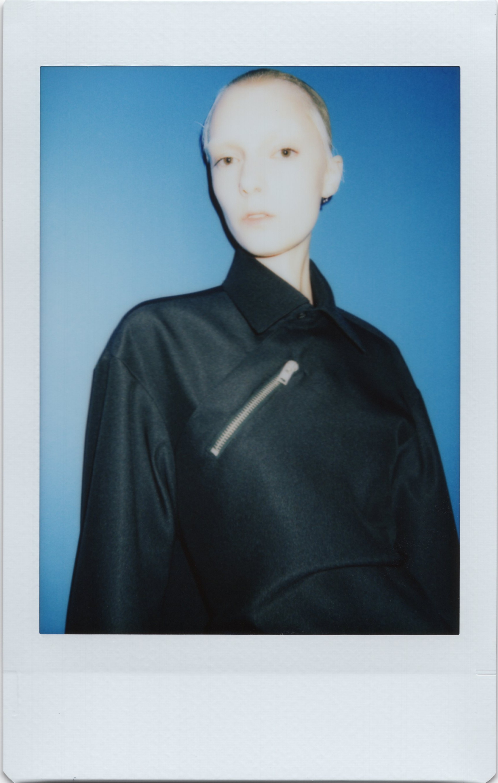 YangLi_Honigschreck_Backstage_Polaroid_9.jpg