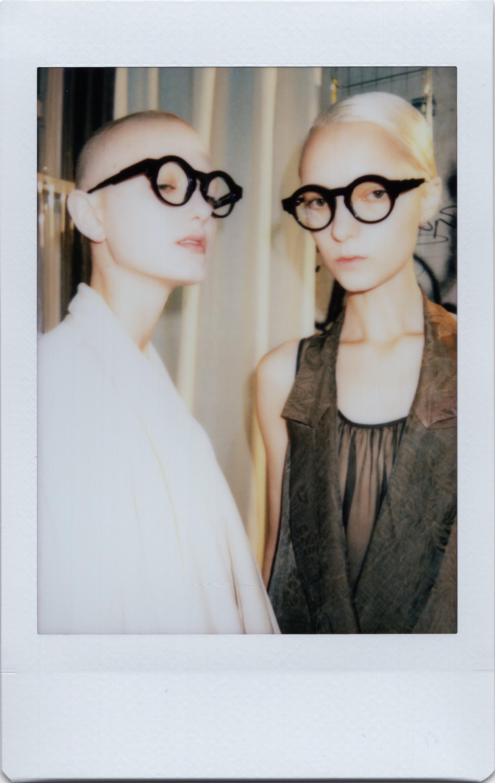UmaWang_Honigschreck_Polaroid_1.jpg