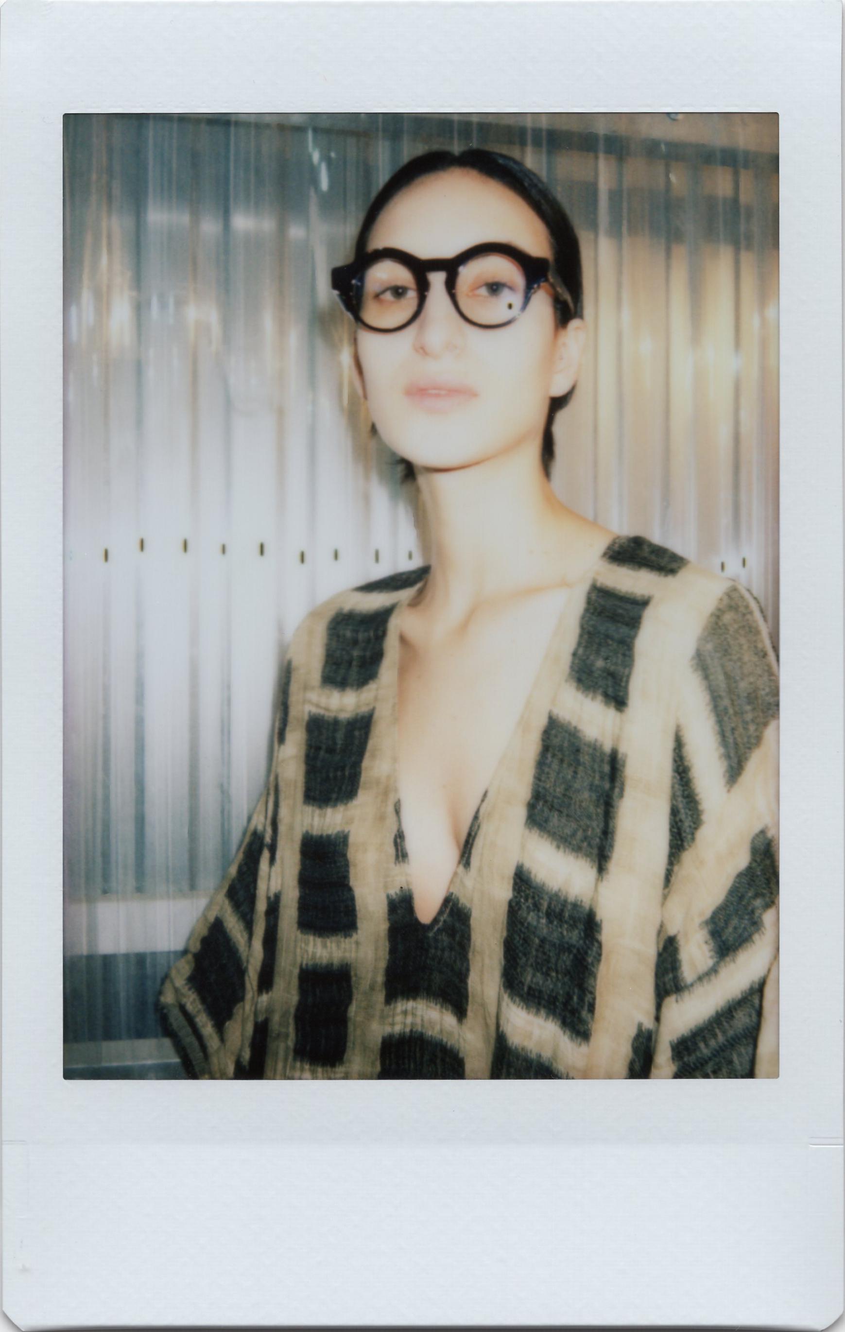 UmaWang_Honigschreck_Polaroid_2.jpg