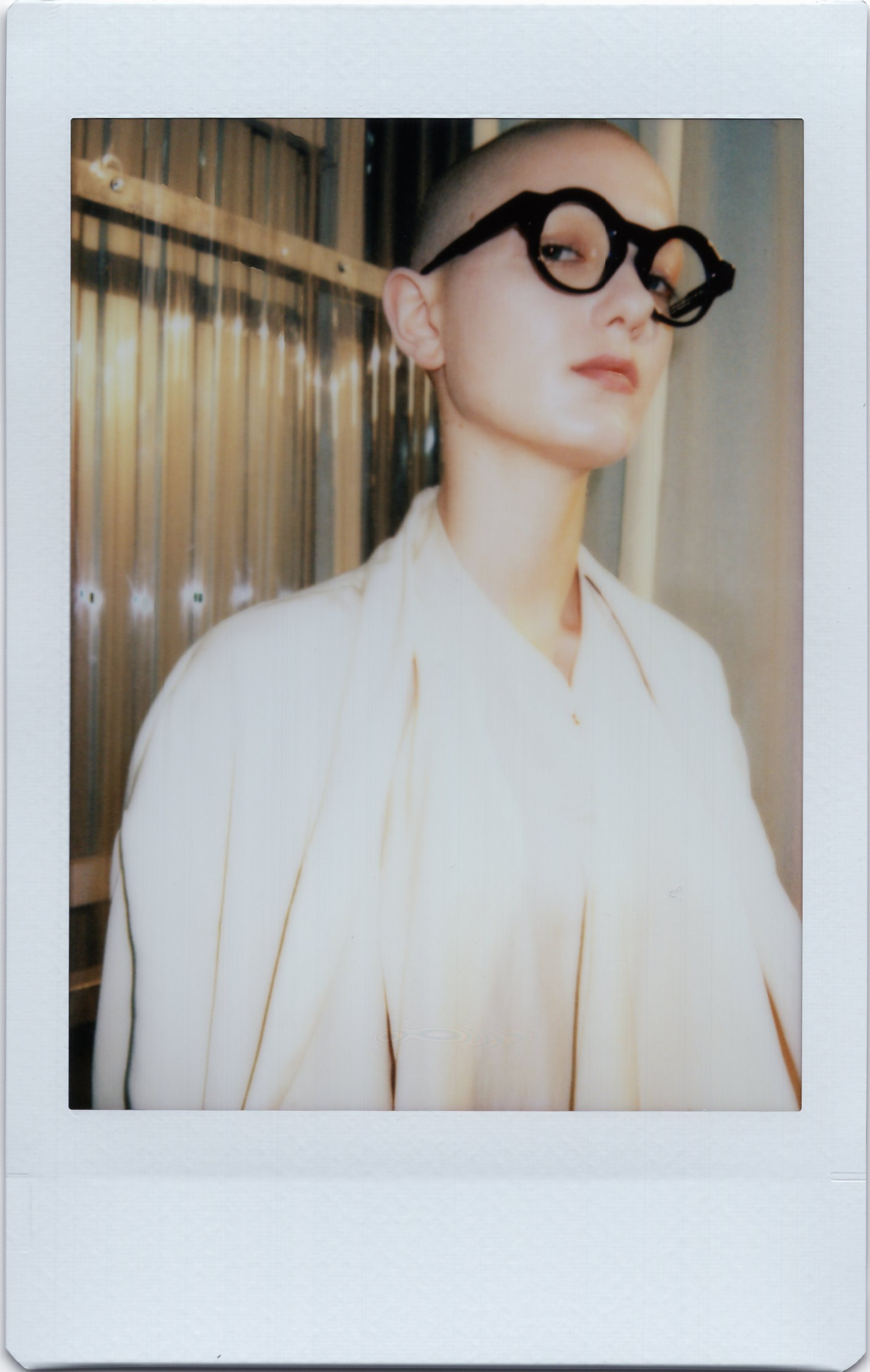 UmaWang_Honigschreck_Polaroid_6.jpg