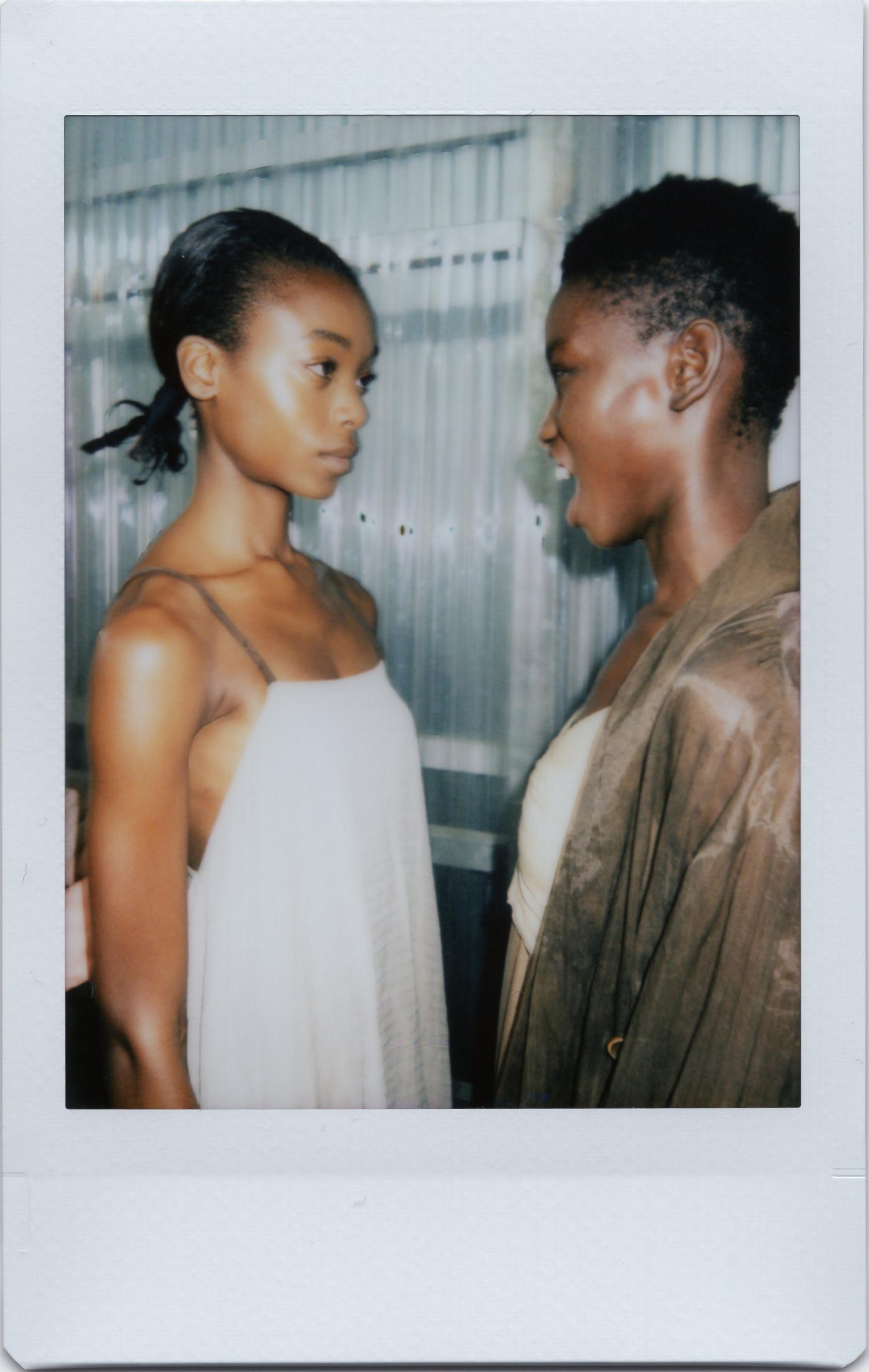 UmaWang_Honigschreck_Polaroid_5.jpg