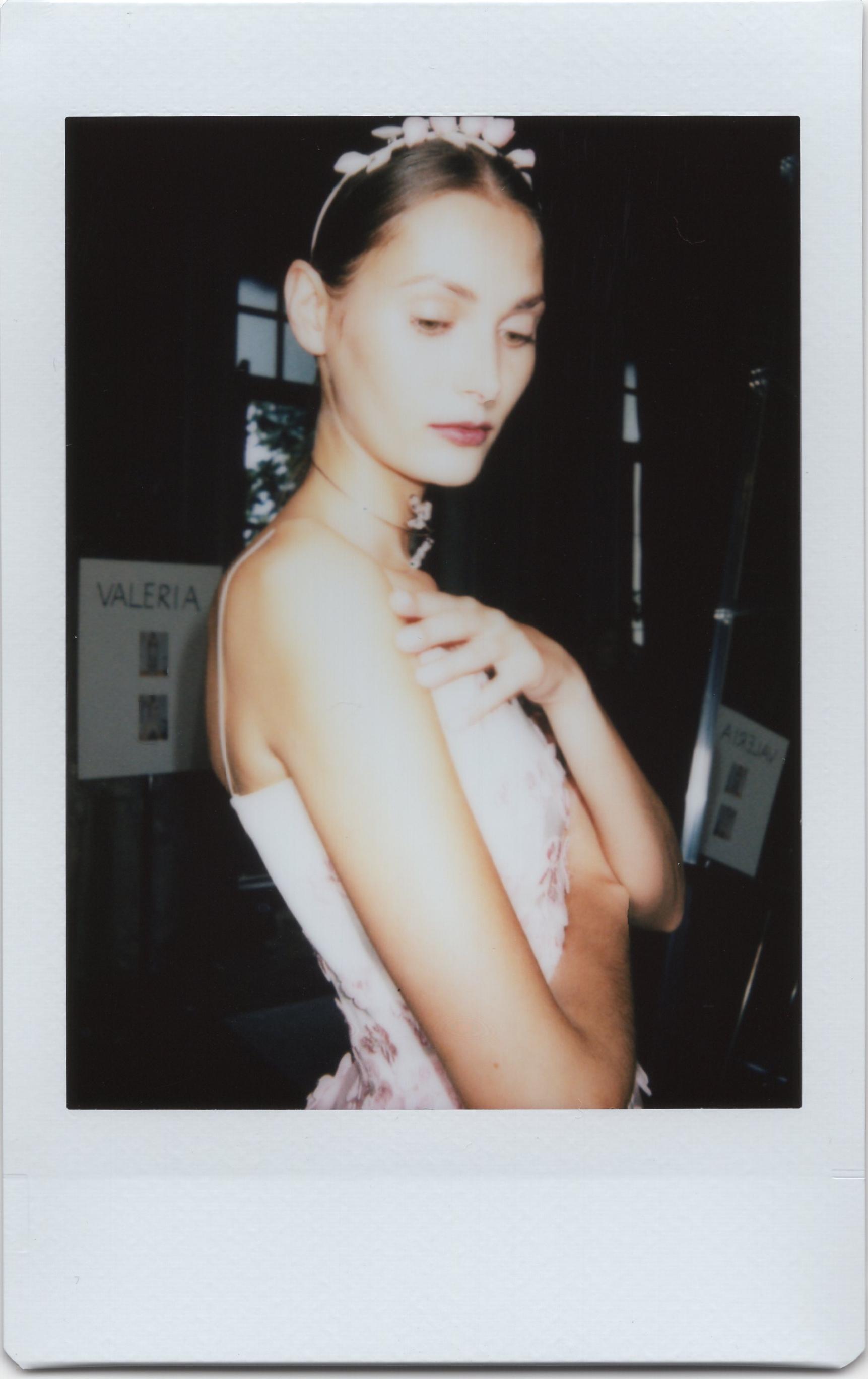 KaviarGauche_Honigschreck_Backstage_Polaroid_1.jpg