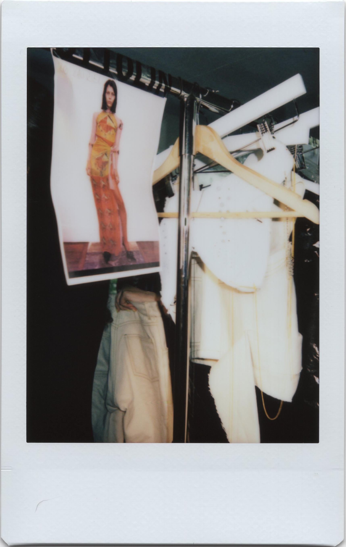 OttoLinger_Honigschreck_Polaroid_4.jpg