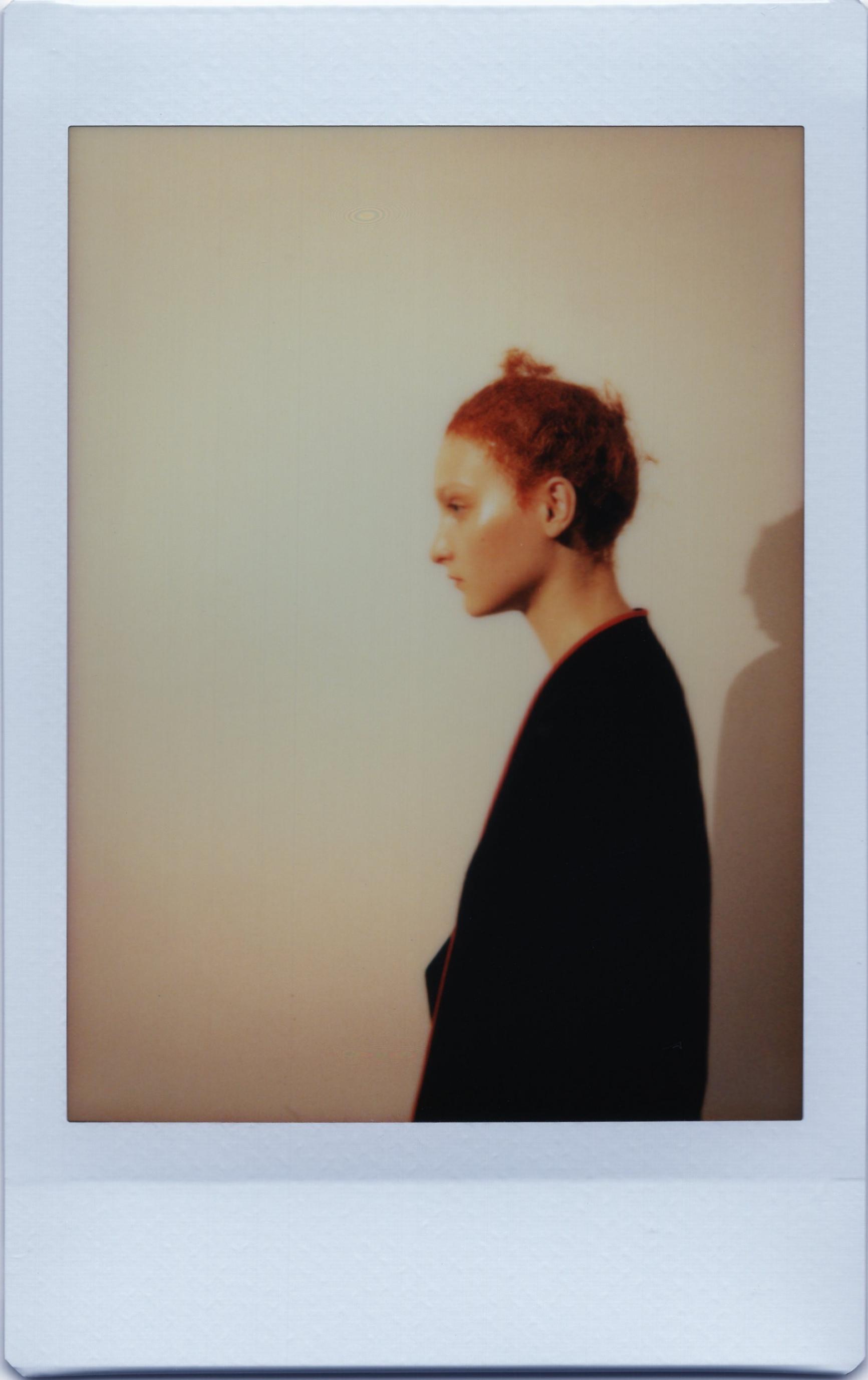 HaiderAckermann_Honigschreck_Polaroid_6.jpg