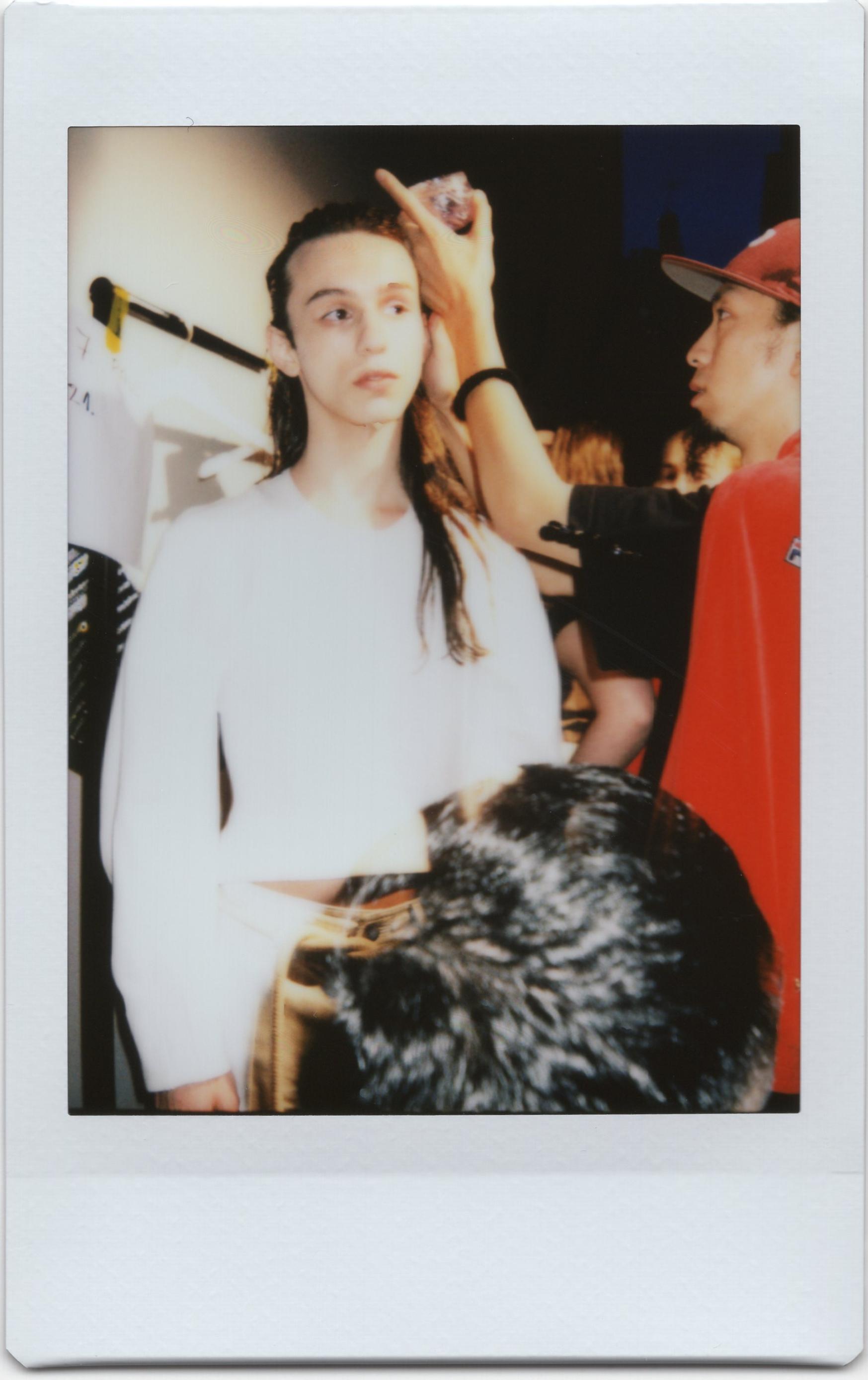AnneSofieMadsen_Honigschreck_Backstage_3.jpg