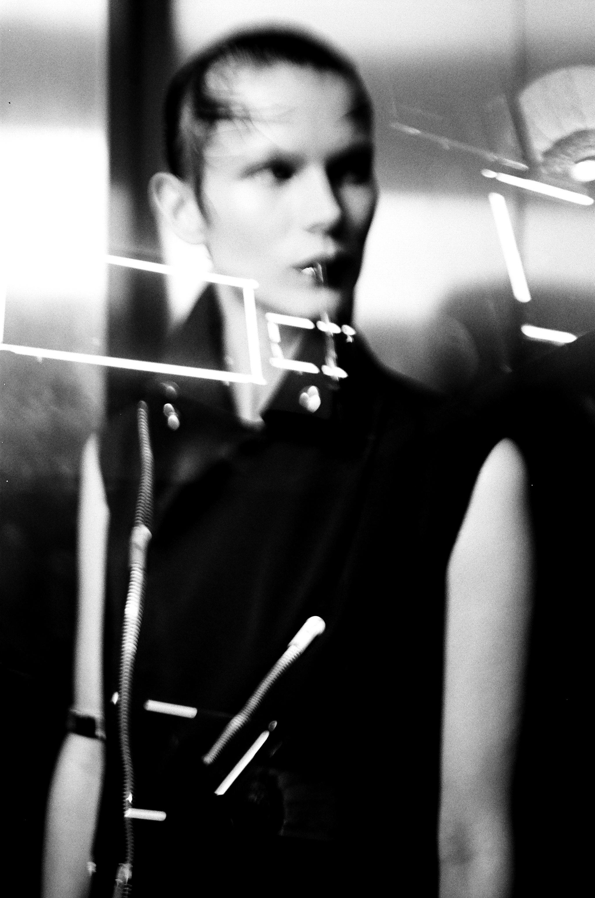 Detlef_Honigstein_Yang Li_ HOnigschreck (24).JPG