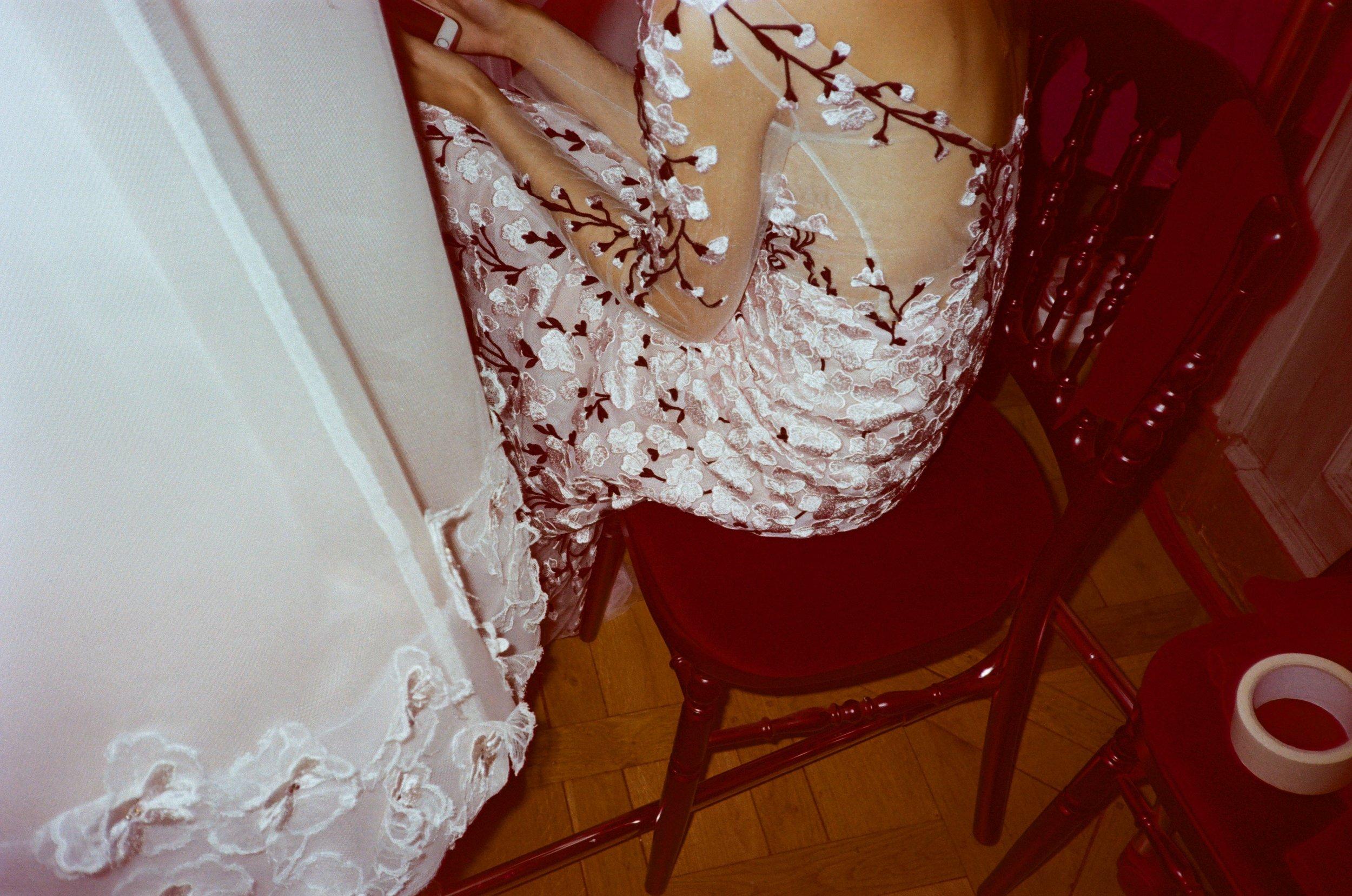 Kaviar Gauche_Honigschreck (27).jpg