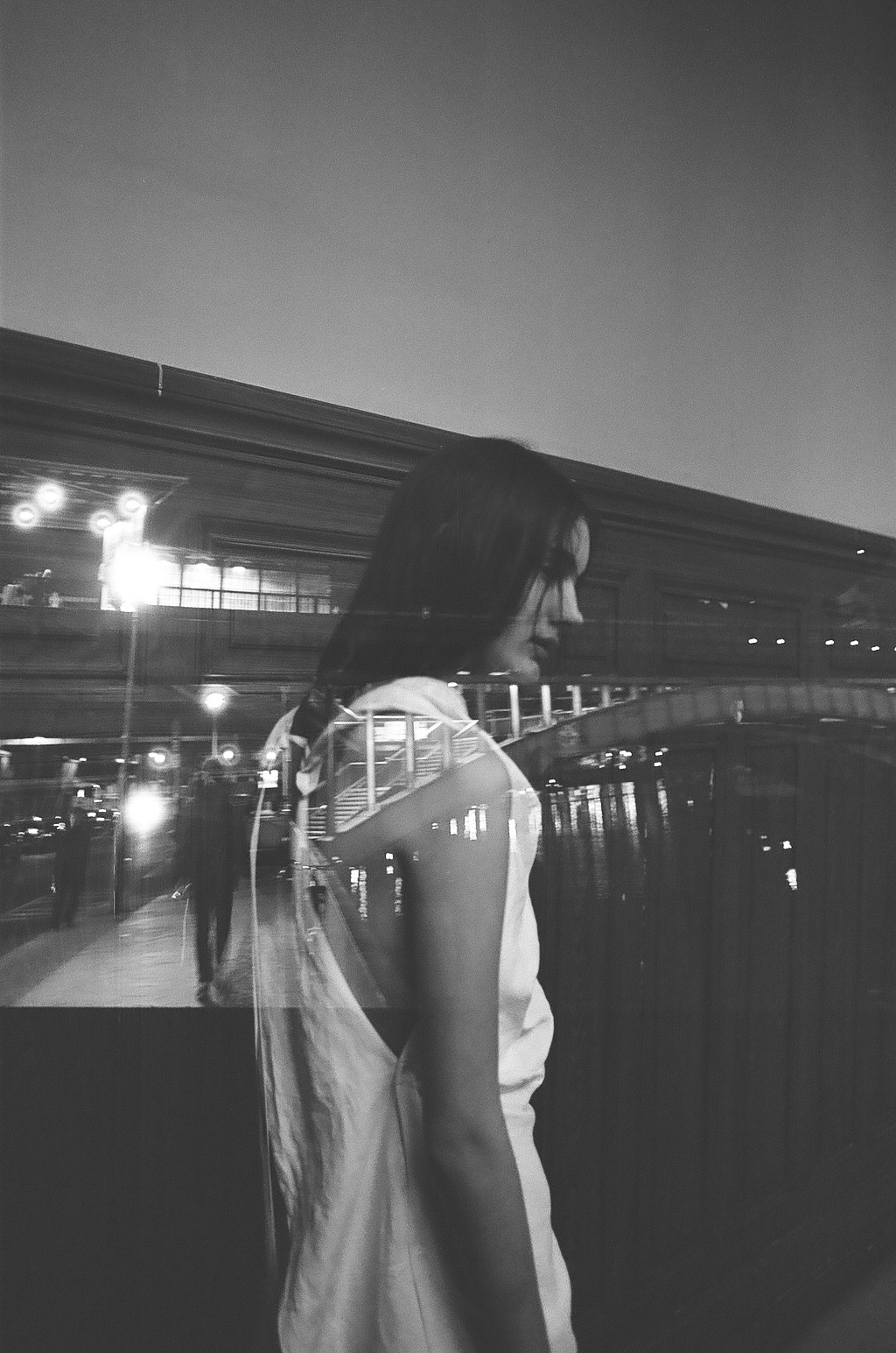 moonyounghee_Honigschreck _analog(7).jpg