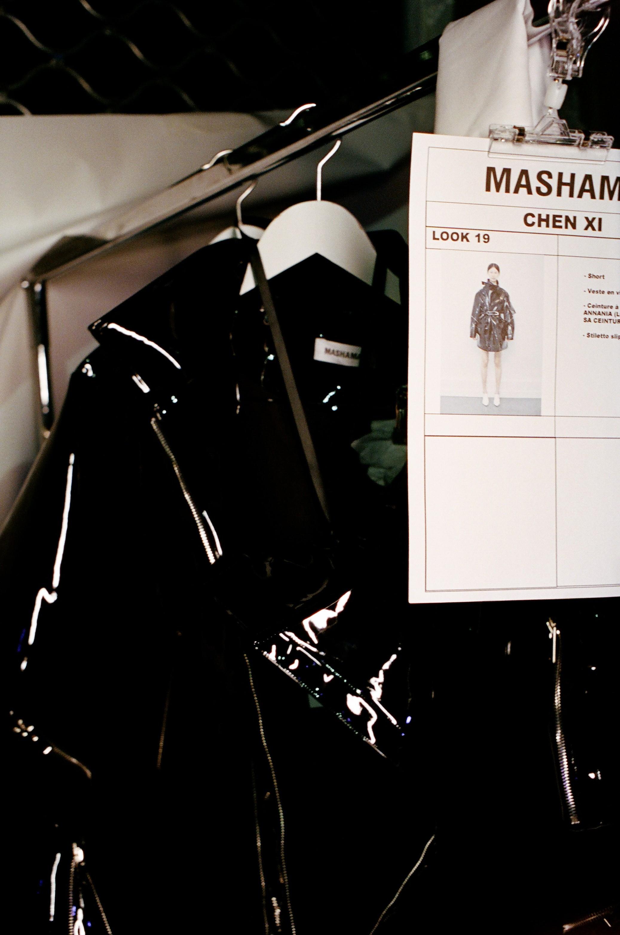MASHAMA_HONIGSCHRECK_ANALOG (43).JPG