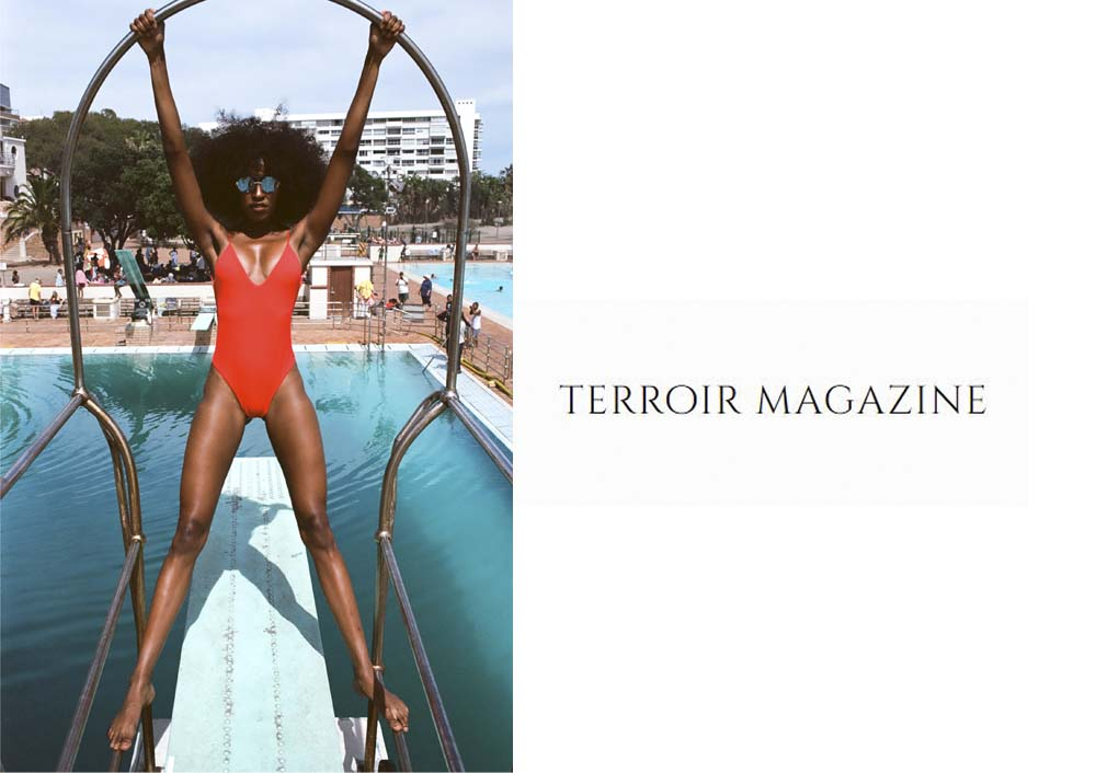 Terroir Magazin