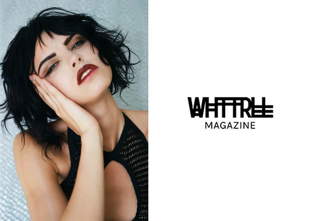 Whattaroll Mag