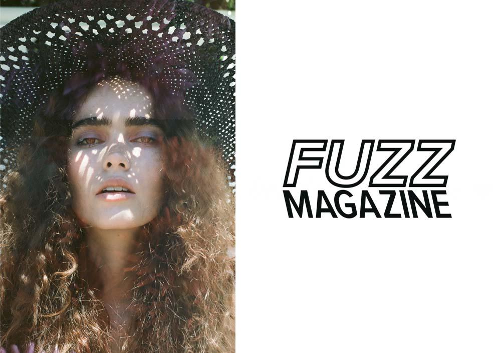 Fuzz Magazin