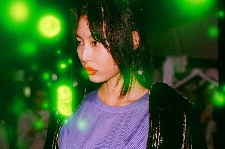 Mashama_Honigschreck_Backstage_Effect_1.JPG