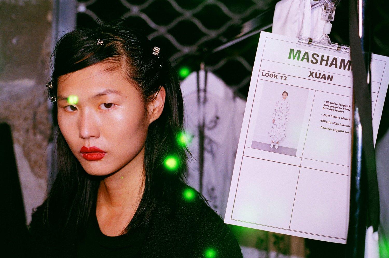 Mashama_Honigschreck_Backstage_effect_3.JPG