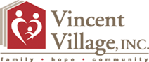 VincentVillage_logo (1).png