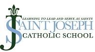 st joe catholic school.jpg