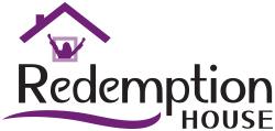 RedemptionHouse-Logo-Clr-S.jpg