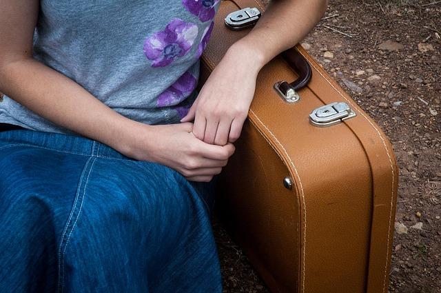 travel-1934330_640.jpg