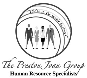 Preston Joan Group Inc.jpg