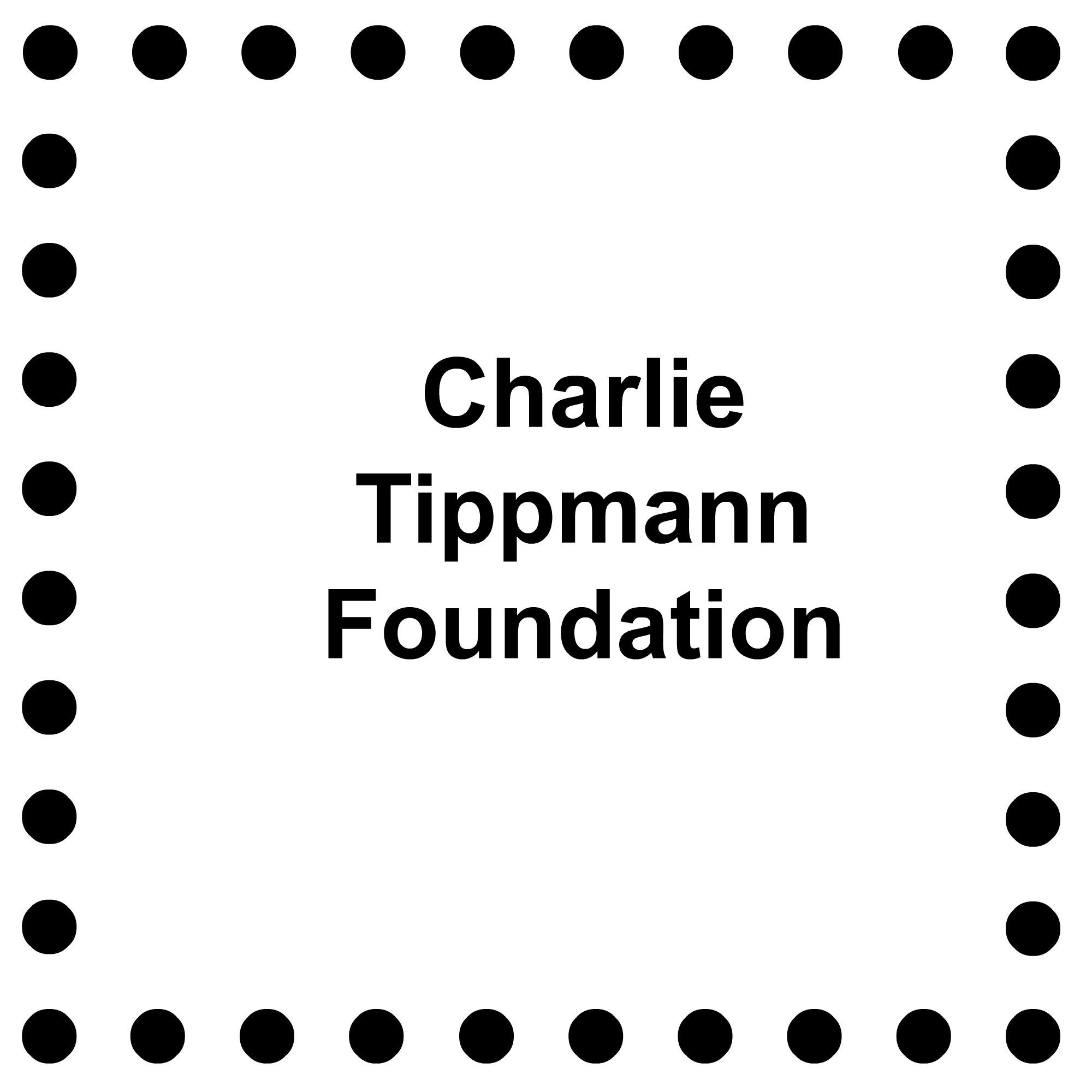 Charlie Tippmann.jpg