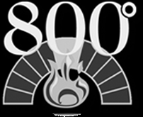 800 degrees Logo.png
