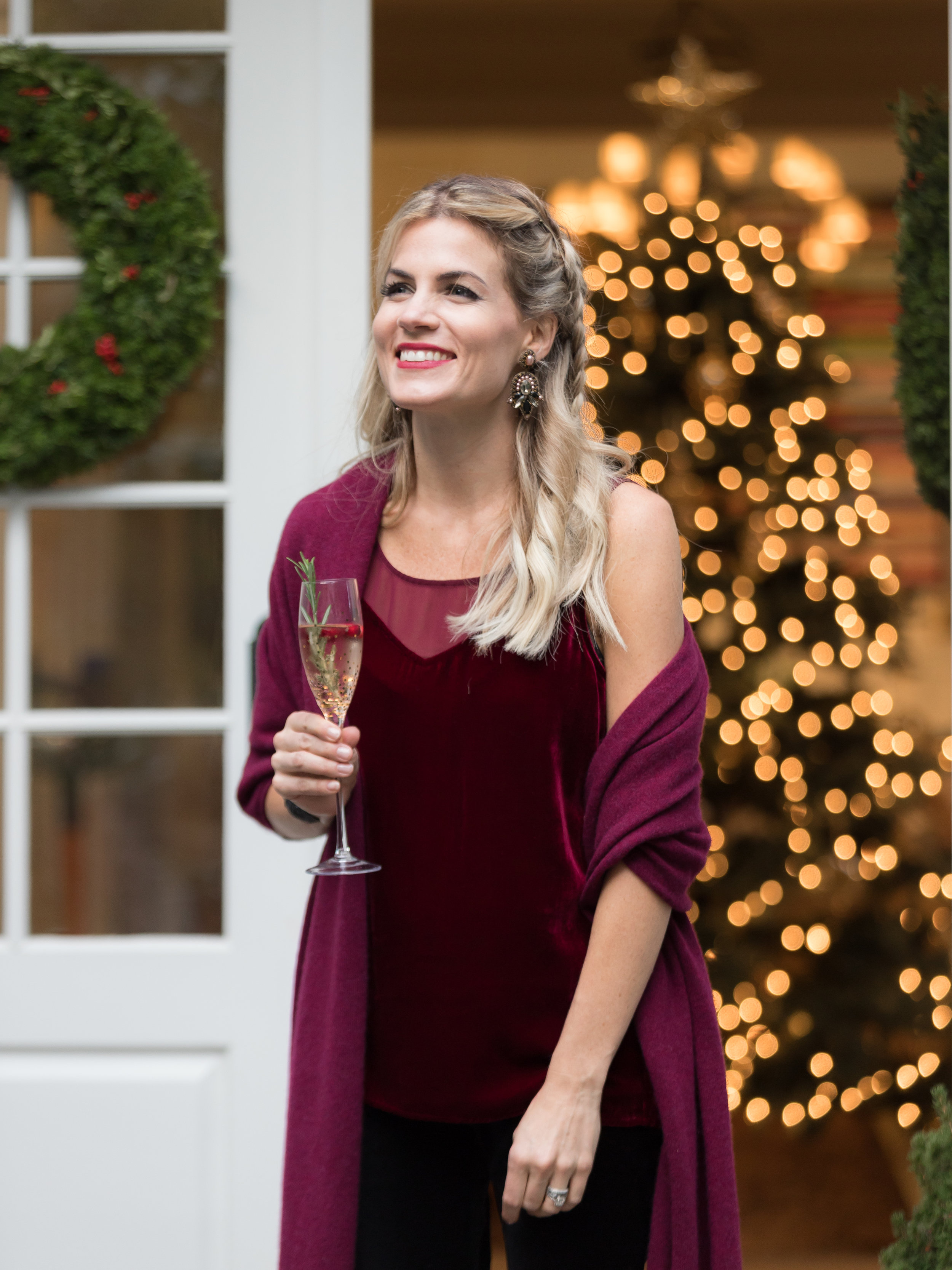 GH Holiday Outfits-32.jpg