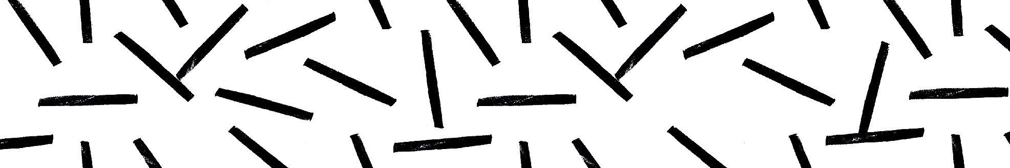 Pattern_v4.jpg