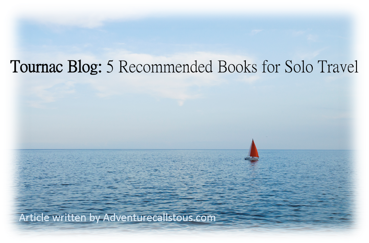 5 recommended books for solo travelers pic.png