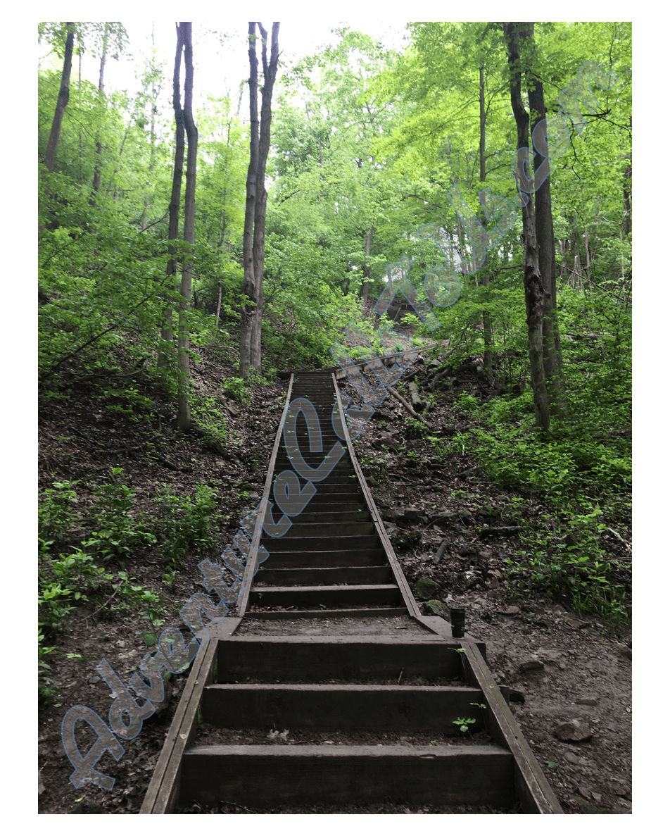stairs-min.png