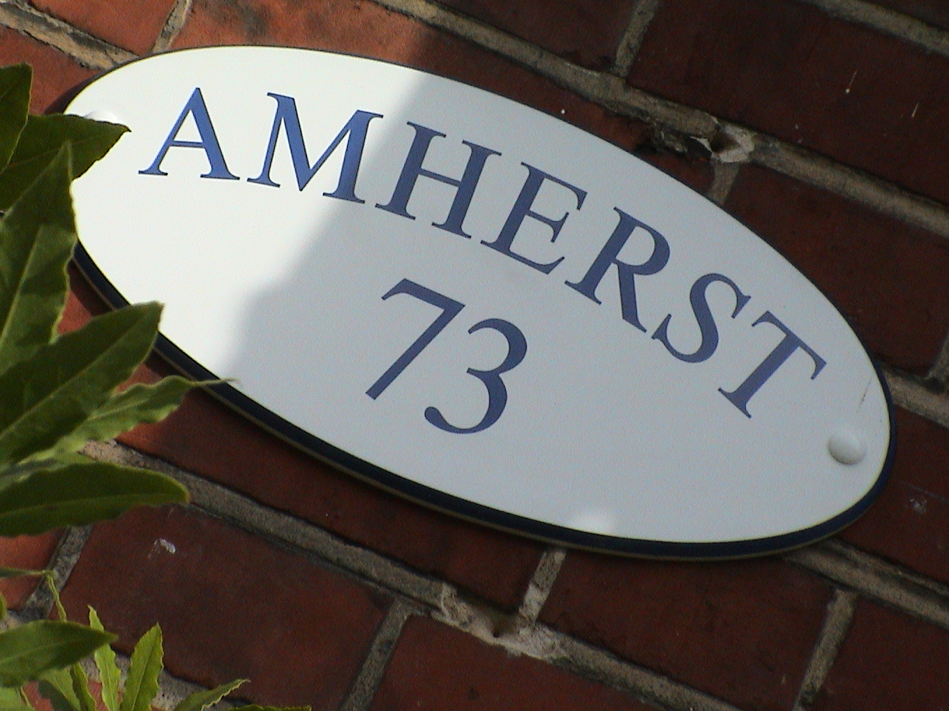 Amherst Guest House Pictures 017.jpg