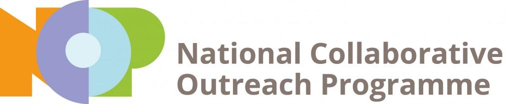 NCOP National Collaborative Programme