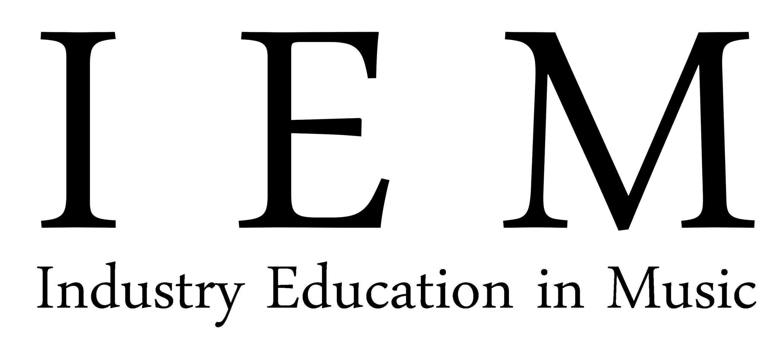 IEM-Logo-Cropped.jpg
