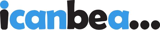 icanbea_logo.png