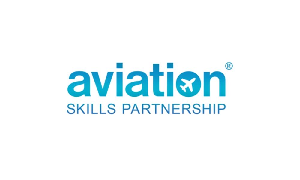 aviationskillspartnership_logo.jpg