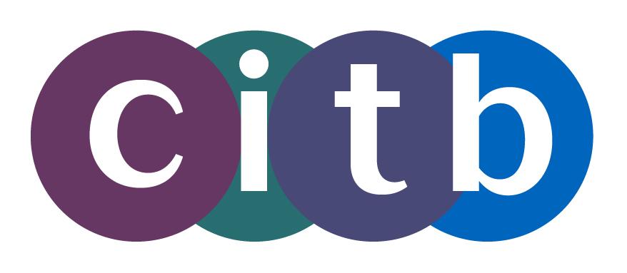 CITB Logo.jpg