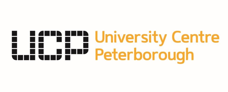 UCP_Logo.jpg