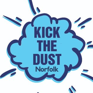 Kick the dust logo.jpg