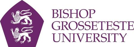 Bishop_Grosseteste_University_logo.jpg